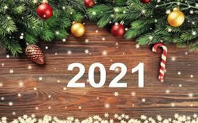 ng2021