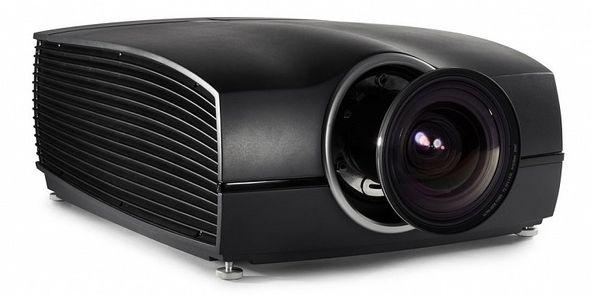 Проектор Barco F90-4K13 получил отраслевую премию Commercial Integrator