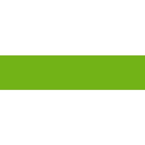 Компания ДМ является сертифицированным партнером Dr.Web.