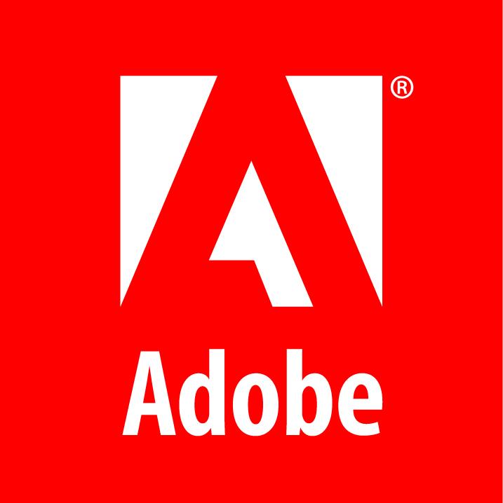 Наша компания является дилером программных продуктов компании Adobe.
