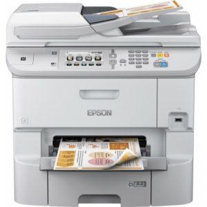 Новое предложение!!! Печатная техника в аренду от 1 месяца