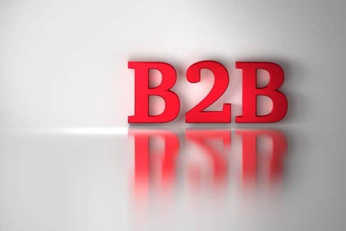 mercado-b2b-conheça-as-principais-características-696x464
